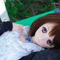 Photos: P4070317