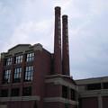 チョコレート工場