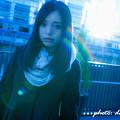 Photos: 虹色DAYS