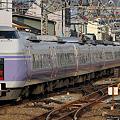 写真: 鉄道写真