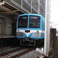 Photos: 幸谷駅