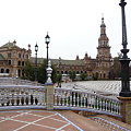 Photos: 2009.01.19 スペイン