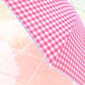 Photos: 2014/5/5 an umbrella
