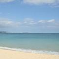 Photos: ハワイ エバビーチ