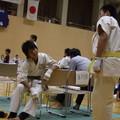 Photos: 空手 001