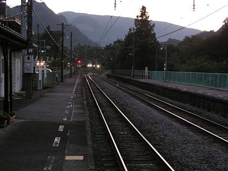 PA060020