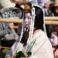 京都の旅 2007年5月