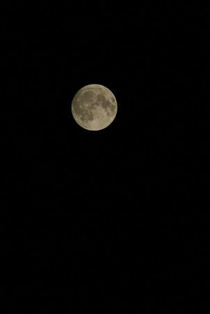 7月の満月0717ta