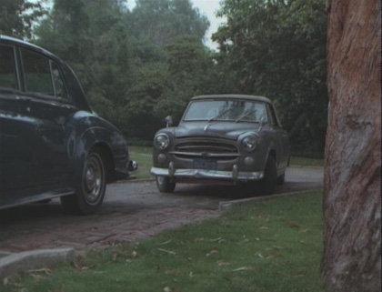 01_Peugeot_403_Cabriolet