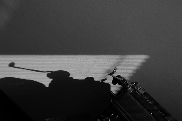 shadow_2009_2_2_5