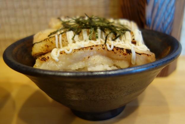 ら~麺かすかべ@松戸DSC05797
