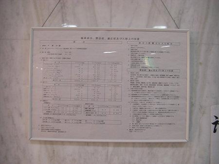 CIMG5679