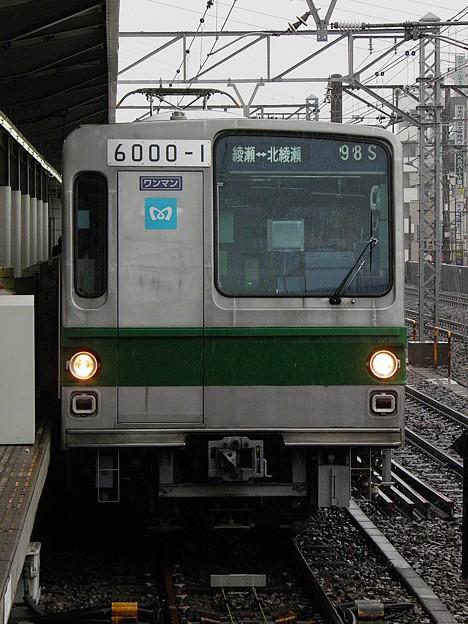P3200227