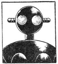 weekly_mag_1969_259