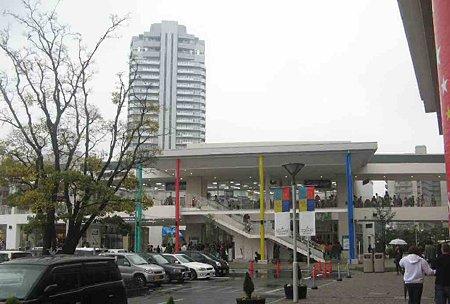 a square-201116-6