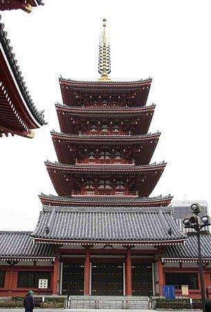 sensouji-210213-9