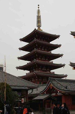 sensouji-210213-7