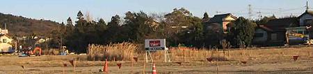 vallo-shidami-200128-2