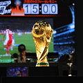Photos: ワールドカップ