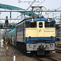 IMG_2843a