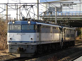 ef65-0528-20080227