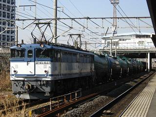 ef65-1037-20090207