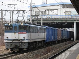 ef65-1058-20080209