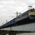 写真: ef65-1079-20081025