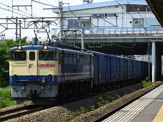 ef65-1077-20080430