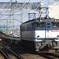 写真: ef65-1068-20090107