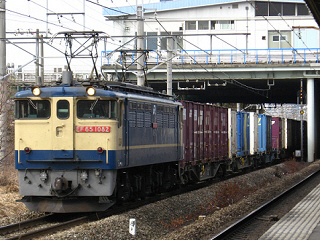 ef65-1082-20080202