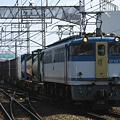 写真: ef65-1093-20080327