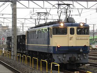 ef65-1115-20090401