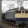 写真: ef65-1115-20090401