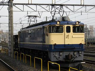 写真: ef65-1105-20080402