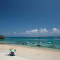 Photos: トンナハビーチ