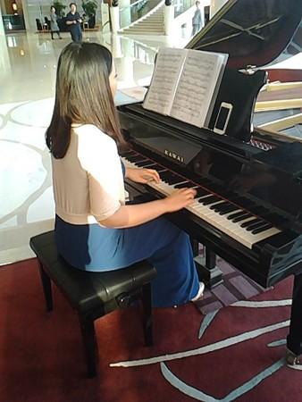 5.17ホテルピアノ