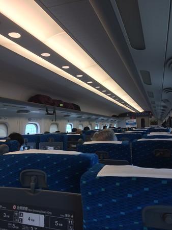 2014.06.01新幹線