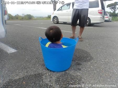 2014-06-22負けられない戦いがココにも!?(2) (13)