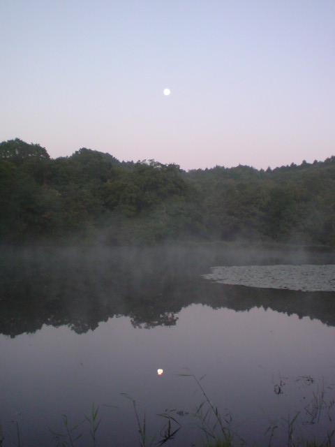 double_moon
