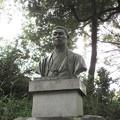 法蔵寺(岡崎市)