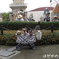Photos: 童話の森