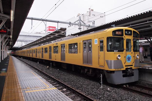 P6088620-e01