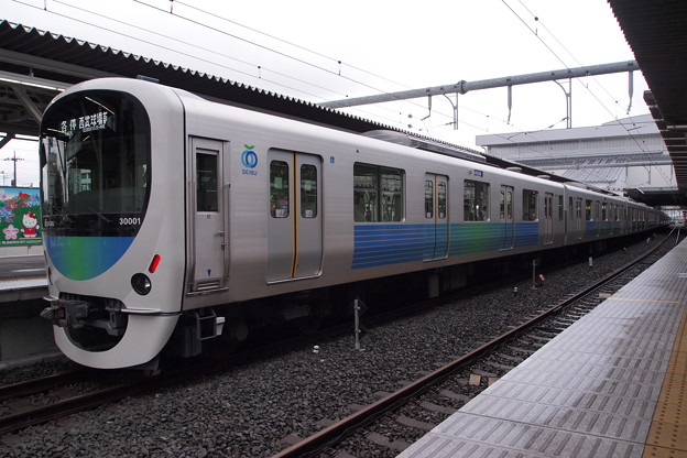 P6088637
