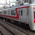 相鉄9000系