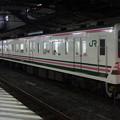 Photos: JR東日本高崎支社 両毛線107系