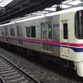 京王線系統9000系(安田記念当日)