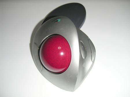 CTFX3