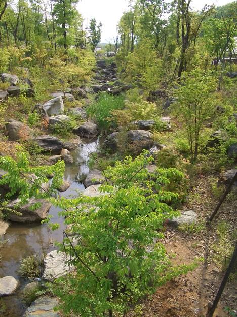 日本 昭和村