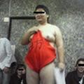 熊大ROCK研OB会